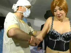 fußfetisch porno erotik fuer frauen