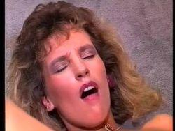 Katia kassin anal huge buttplug solo troia bello duro per bene in fondo al culo e spacca tutto tmb