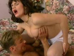 Xxx Klassiker Oral Banging Orgy Sex Porno Videos - Germany sex, Deutsch Porno, Kostenlose Pornofilme.