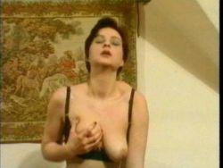 Bückstück Porno