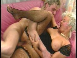 Women big feet porn