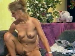 For porno schlanke frauen question