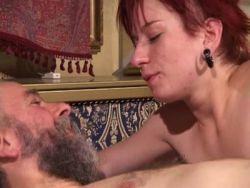 omas sexfilm free nackte frauen