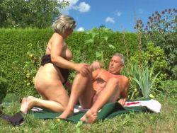 Alte Muschi groГџe Titten www xxx sexe video com