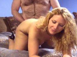 Videos Pornos tabu