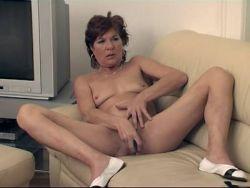 Pornofilme mit omas